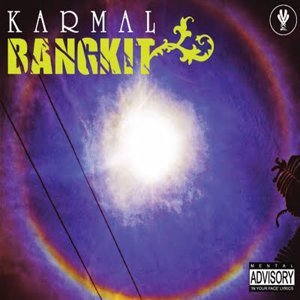 Karmal