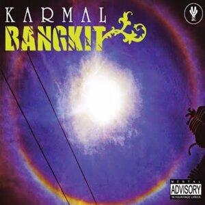 Karmal 歌手頭像