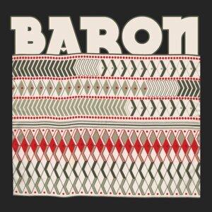 Baron 歌手頭像