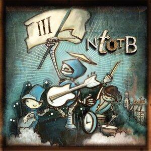 N.t.o.t.b. 歌手頭像
