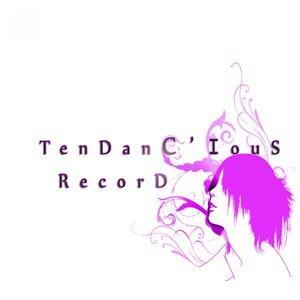 Tendancious Record 歌手頭像