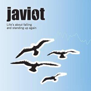 Javiot 歌手頭像