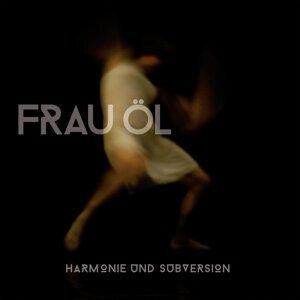 Frau Öl 歌手頭像