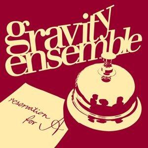 Gravity Ensemble 歌手頭像