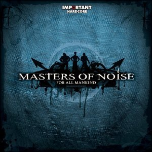 Masters Of Noise 歌手頭像