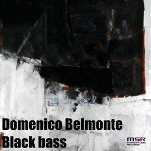 Domenico Belmonte 歌手頭像