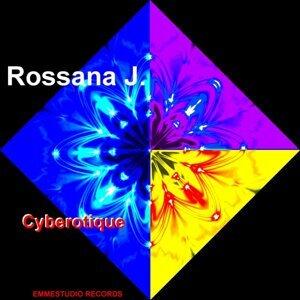 Rossana J 歌手頭像