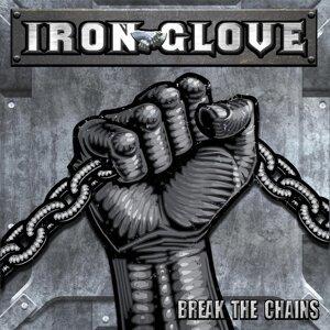 Iron Glove 歌手頭像