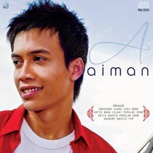 Aiman 歌手頭像