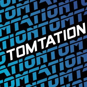 Tomtation 歌手頭像