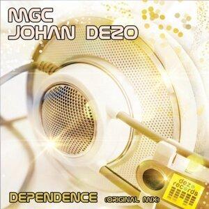 Mgc & Johan Dezo 歌手頭像