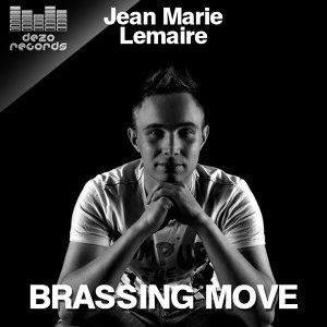 Jean Marie Lemaire 歌手頭像