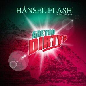 Hansel Flash 歌手頭像