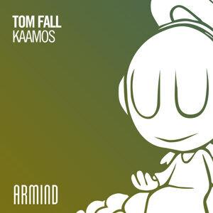 Tom Fall 歌手頭像