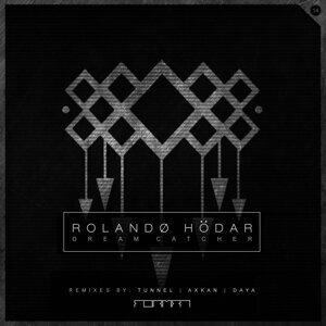 Rolando Hodar 歌手頭像