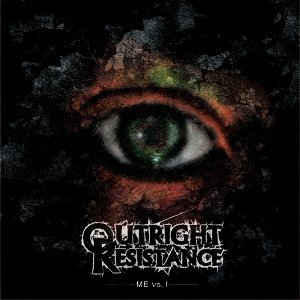 Outright Resistance 歌手頭像