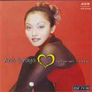 Anis Suraya 歌手頭像