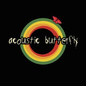 Acoustic Butterfly 歌手頭像