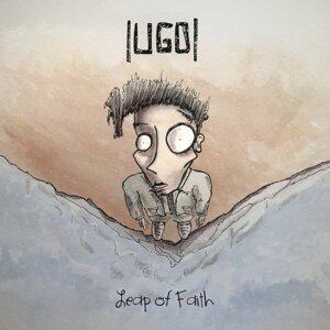 |UGO| 歌手頭像