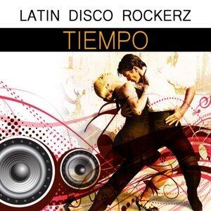 Latin Disco Rockerz 歌手頭像