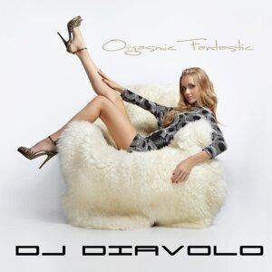 Dj Diavolo 歌手頭像