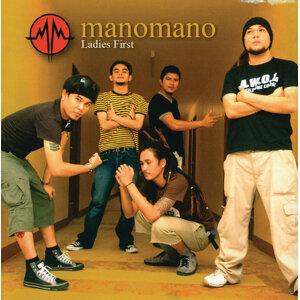 Manomano 歌手頭像