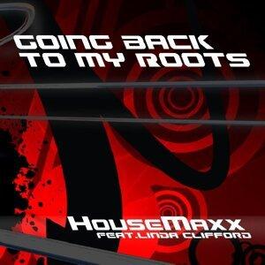Housemaxx feat. Linda Clifford 歌手頭像