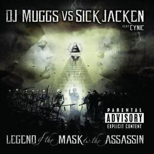 DJ Muggs & Sick Jacken 歌手頭像