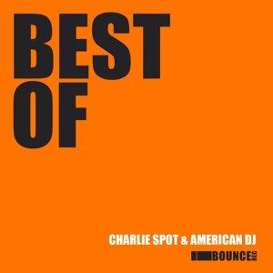 Charlie Spot & American DJ 歌手頭像
