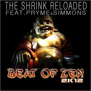The Shrink Reloaded feat. Pryme & Simmons 歌手頭像