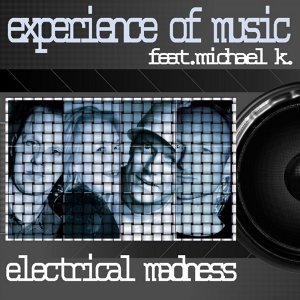 Experience Of Music feat. Michael K. 歌手頭像