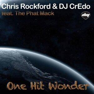 Chris Rockford & DJ Credo feat. The Phat Mack 歌手頭像