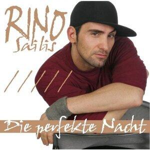 Rino Sailis 歌手頭像