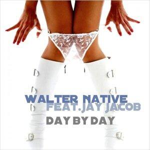 Walter Native feat. Jay Jacob 歌手頭像
