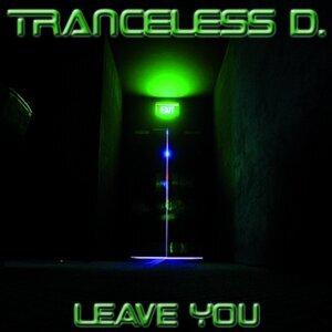 Tranceless D. 歌手頭像