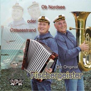 Original Fischergeister 歌手頭像