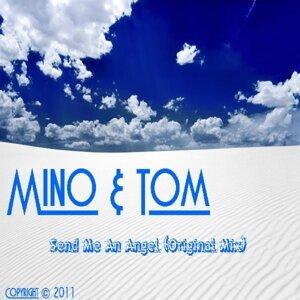 Mino & Tom 歌手頭像