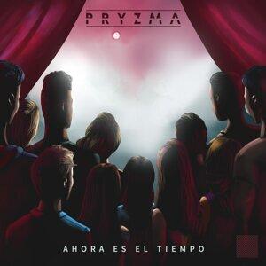 Pryzma 歌手頭像