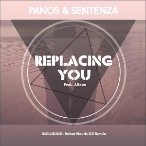 Panos & Sentenza featuring J.Expo 歌手頭像