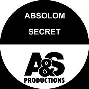 Absolom 歌手頭像