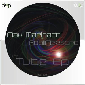 Max Marinacci, RobIlMaestro 歌手頭像