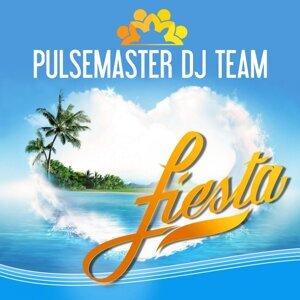 Pulsemaster DJ Team 歌手頭像