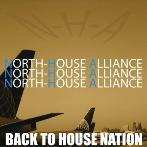 North House Alliance 歌手頭像