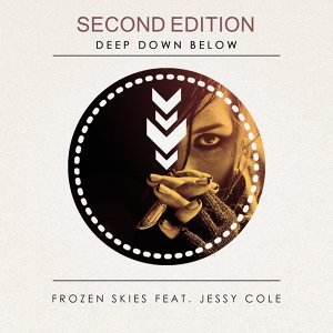 Frozen Skies feat. Jessy Cole 歌手頭像