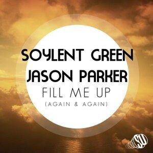 Soylent Green & Jason Parker 歌手頭像