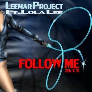 Leemar Project feat. Lola Lee 歌手頭像