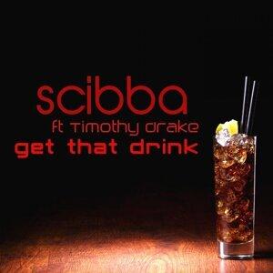 Scibba feat. Timothy Drake 歌手頭像
