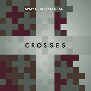 Sway Gray, Sal De Sol 歌手頭像