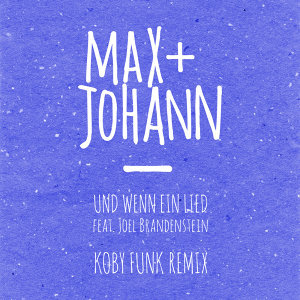 Max + Johann 歌手頭像