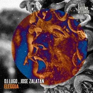 DJ Lugo, Jose Zalatan 歌手頭像